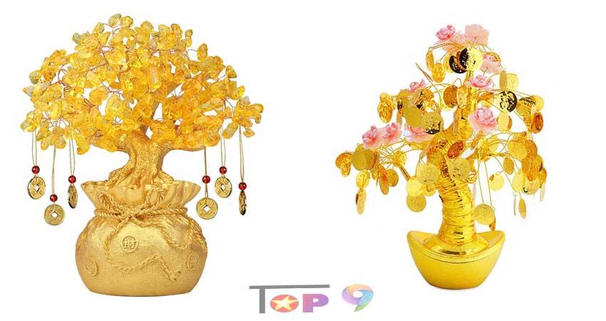 an-tuong-voi-top-nhung-mon-qua-tang-khai-truong-y-nghia-tai-loc-10