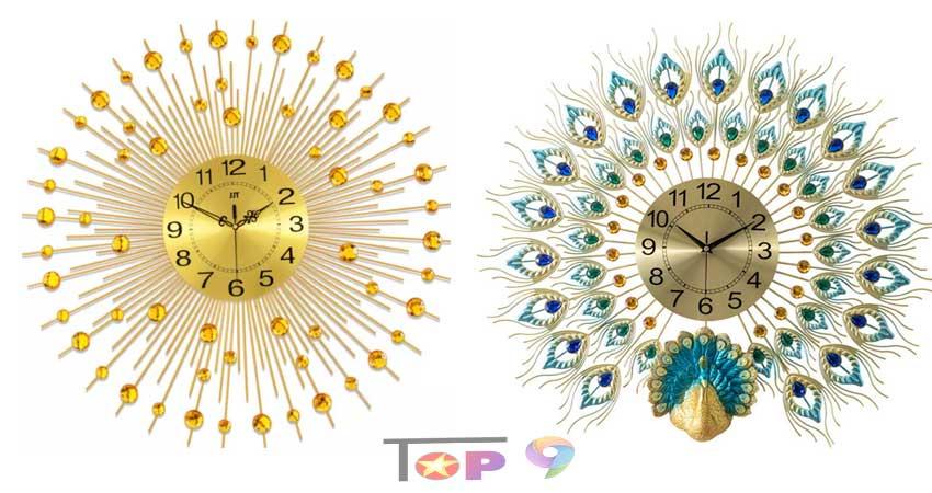 an-tuong-voi-top-nhung-mon-qua-tang-khai-truong-y-nghia-tai-loc-11