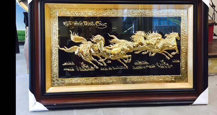 an-tuong-voi-top-nhung-mon-qua-tang-khai-truong-y-nghia-tai-loc-5