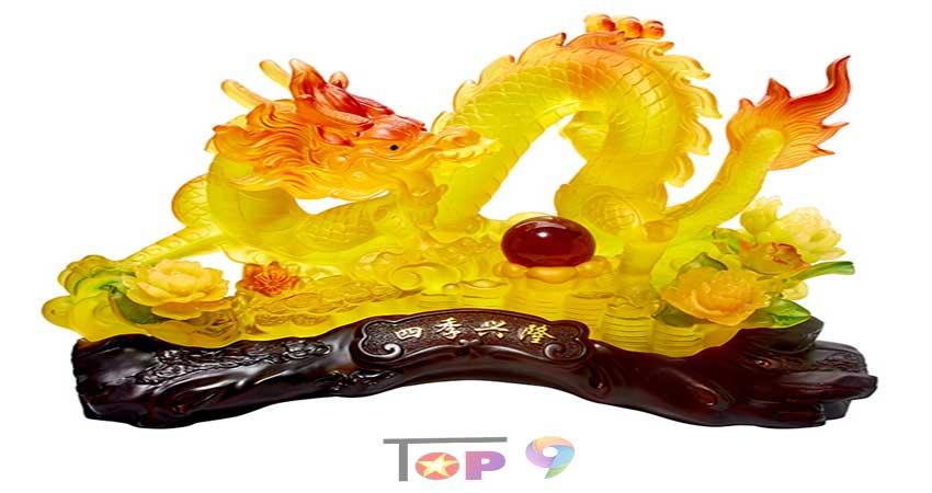 an-tuong-voi-top-nhung-mon-qua-tang-khai-truong-y-nghia-tai-loc-8