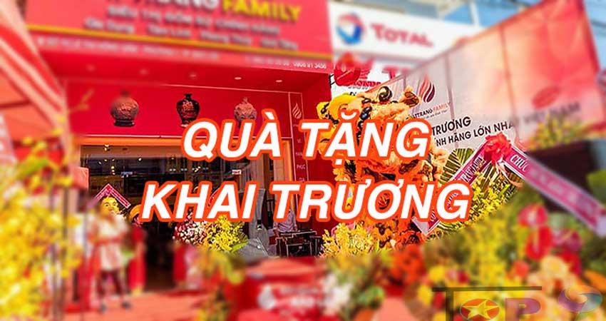 an-tuong-voi-top-nhung-mon-qua-tang-khai-truong-y-nghia-tai-loc