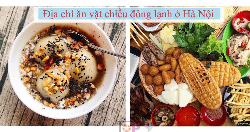 bo-tui-nhung-dia-chi-an-vat-vao-nhung-chieu-dong-lanh-o-ha-noi