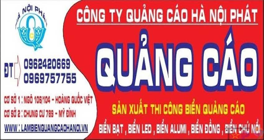 cong-ty-thiet-ke-va-thi-cong-bien-quang-cao-gia-re-tai-ha-noi-5