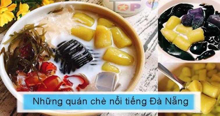 goi-y-nhung-quan-che-noi-tieng-da-nang-ma-ban-khong-nen-bo-lo