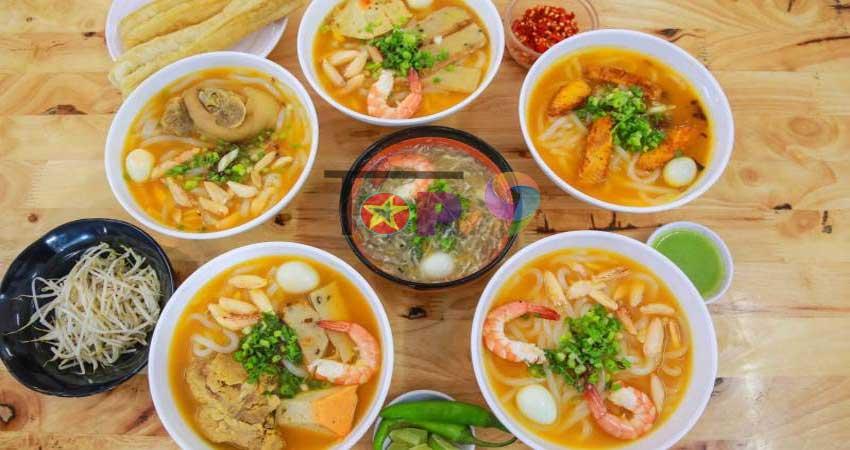 kham-pha-nhung-mon-ngon-dac-san-hap-dan-tai-da-nang-8