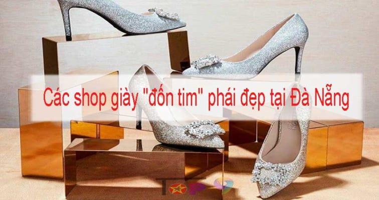 lac-loi-giua-the-gioi-cac-shop-giay-don-tim-phai-dep-tai-da-nang