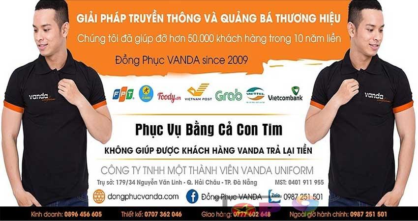 nhung-don-vi-may-dong-phuc-dep-va-chat-luong-nhat-da-nang-4