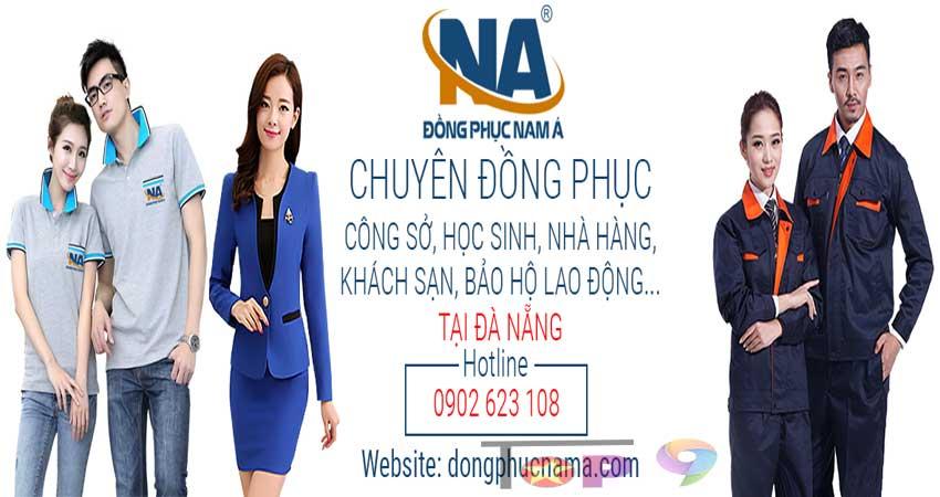 nhung-don-vi-may-dong-phuc-dep-va-chat-luong-nhat-da-nang-5