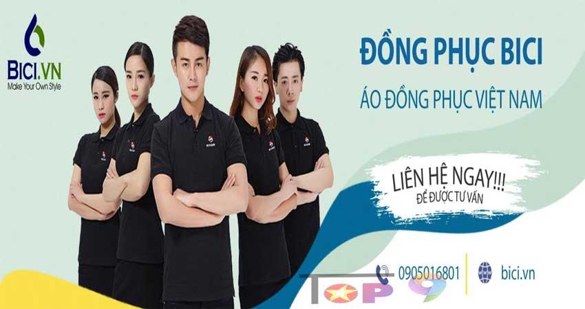 nhung-don-vi-may-dong-phuc-dep-va-chat-luong-nhat-da-nang-6
