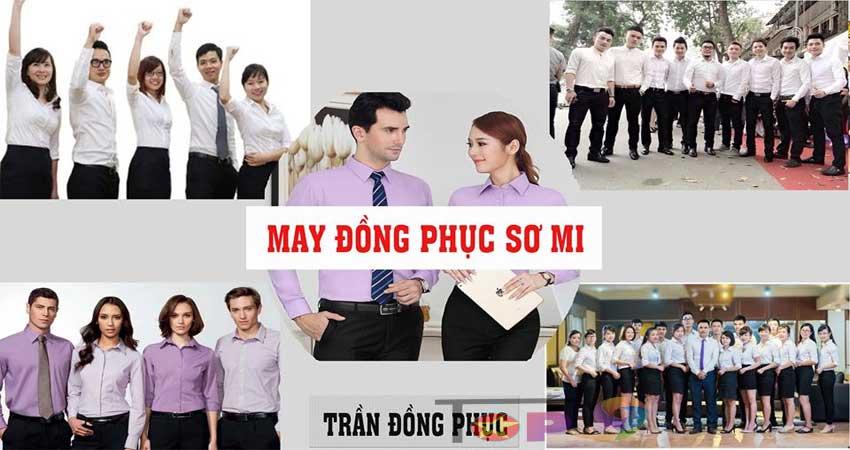 nhung-don-vi-may-dong-phuc-dep-va-chat-luong-nhat-da-nang-8