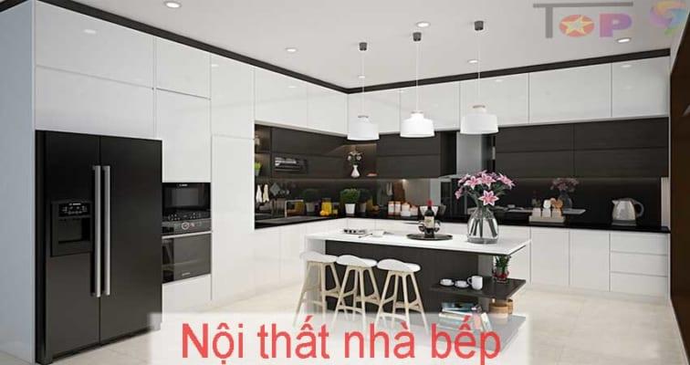 phu-kien-thiet-bi-tu-bep-thong-minh-trong-noi-that-nha-bep