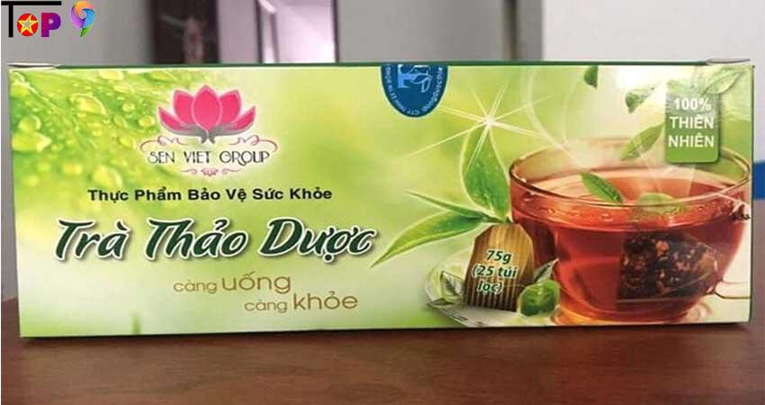 qua-tang-suc-khoe-y-nghia-khong-the-bo-qua-6