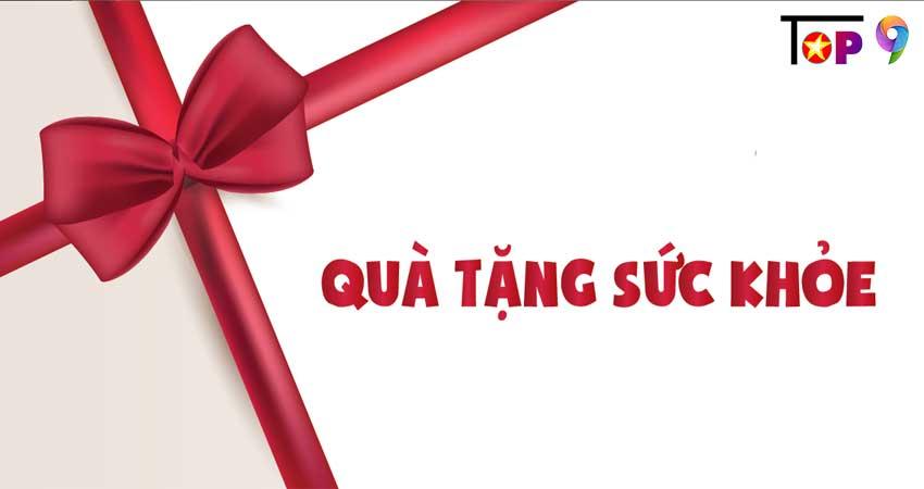 qua-tang-suc-khoe-y-nghia-khong-the-bo-qua