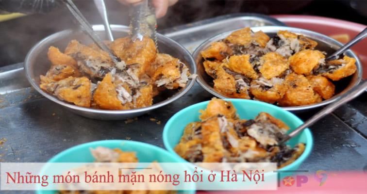 suoi-am-ngay-lanh-voi-5-mon-banh-man-nong-hoi-o-ha-noi