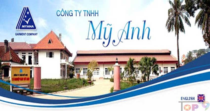 top-10-cong-ty-may-mac-va-det-may-tot-nhat-tai-ha-noi-4