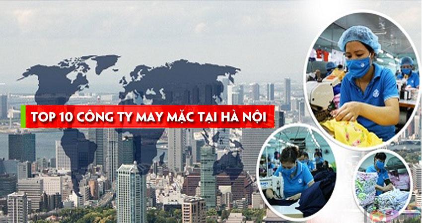 top-10-cong-ty-may-mac-va-det-may-tot-nhat-tai-ha-noi