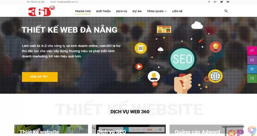 top-12-cong-ty-thiet-ke-web-chuyen-nghiep-da-nang-10