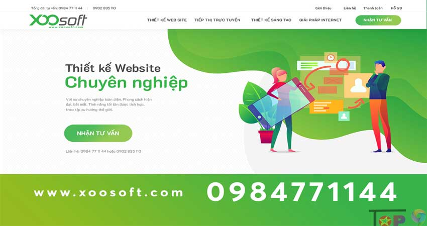 top-12-cong-ty-thiet-ke-web-chuyen-nghiep-da-nang-13