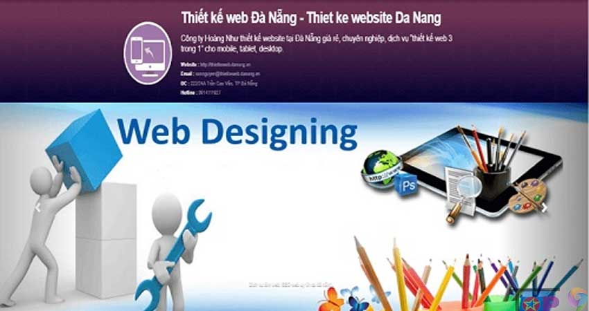 top-12-cong-ty-thiet-ke-web-chuyen-nghiep-da-nang-7