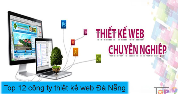 top-12-cong-ty-thiet-ke-web-chuyen-nghiep-da-nang