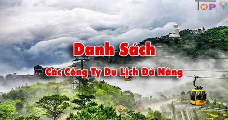 top-5-cong-ty-du-lich-uy-tin-voi-dich-vu-tot-nhat-da-nang
