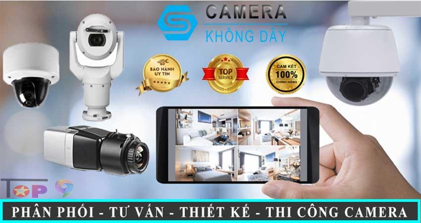 top-5-cong-ty-sua-chua-camera-gia-re-uy-tin-nhat-da-nang-2