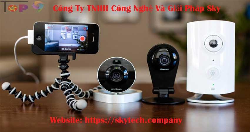 top-5-cong-ty-sua-chua-camera-gia-re-uy-tin-nhat-da-nang-3