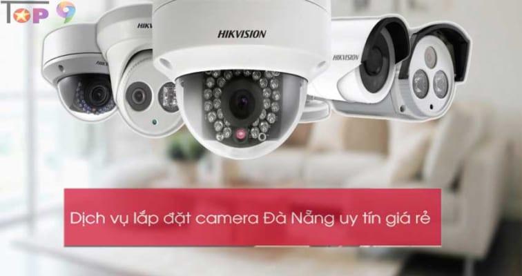 top-5-cong-ty-sua-chua-camera-gia-re-uy-tin-nhat-da-nang