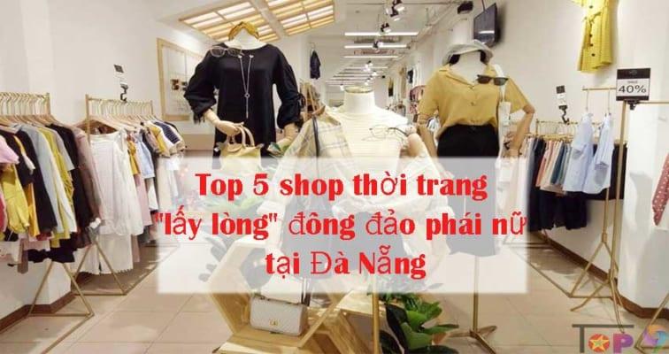dich-vu-ho-tro-vay-the-chap-nhanh-chong-don-gian-tai-da-nang-3