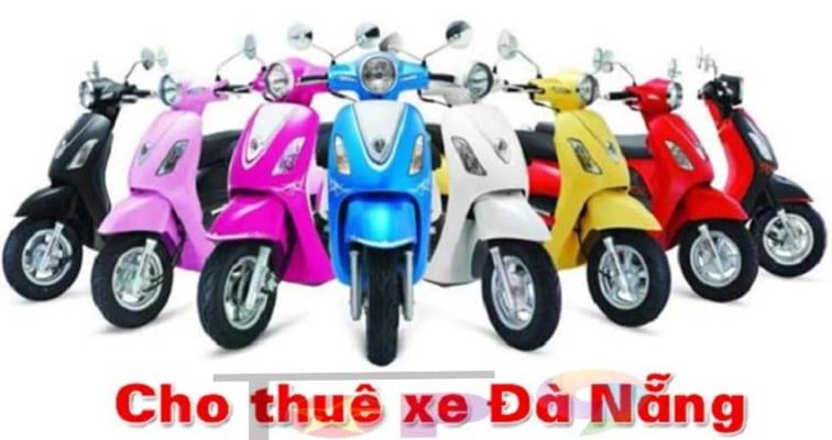 top-6-dich-vu-cho-thue-xe-may-da-nang-gia-re-uy-tin