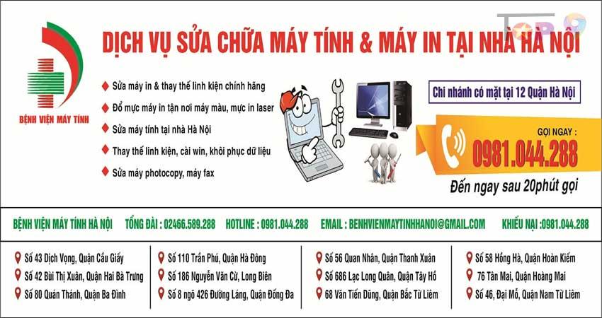 top-7-dich-vu-sua-chua-may-tinh-tot-nhat-tai-ha-noi-7