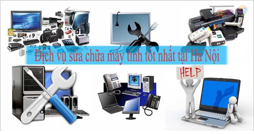 top-7-dich-vu-sua-chua-may-tinh-tot-nhat-tai-ha-noi