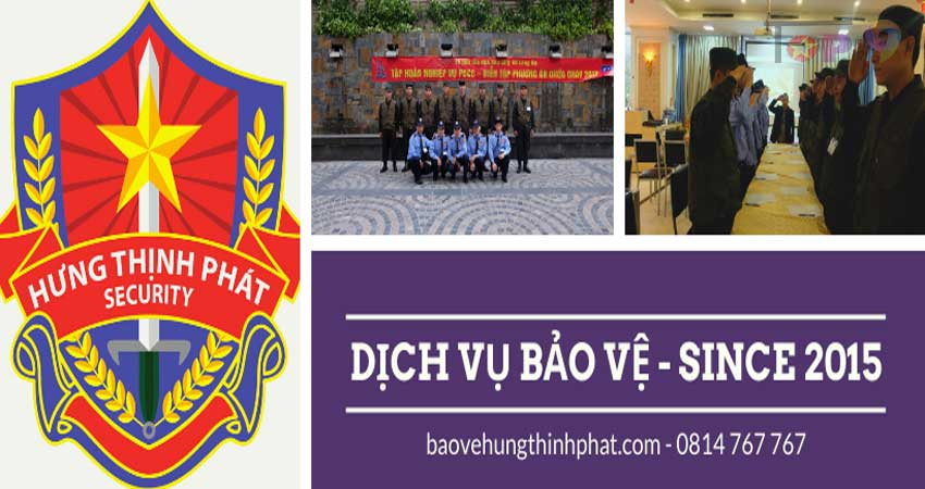top-9-dich-vu-bao-ve-uy-tin-tot-nhat-tai-ha-noi-8
