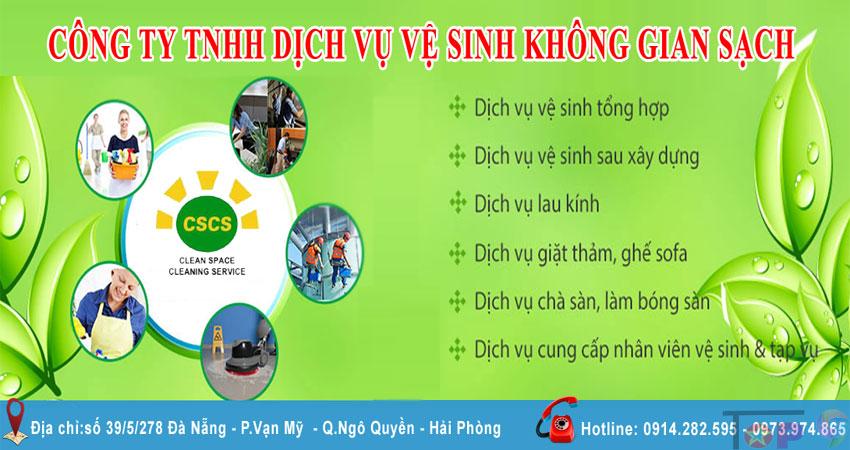 top-nhung-cong-ty-dich-vu-ve-sinh-cong-nghiep-uy-tin-tai-ha-noi-1