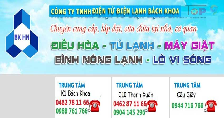top-nhung-dich-vu-ve-sinh-dieu-hoa-tai-ha-noi-uy-tin-4