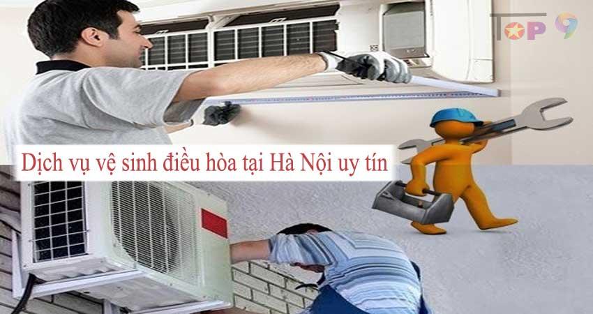 top-nhung-dich-vu-ve-sinh-dieu-hoa-tai-ha-noi-uy-tin