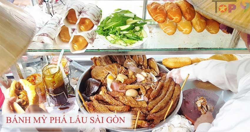banh-mi-pha-lau-noi-tieng-suot-6-thap-ky-tai-goc-pho-sai-gon