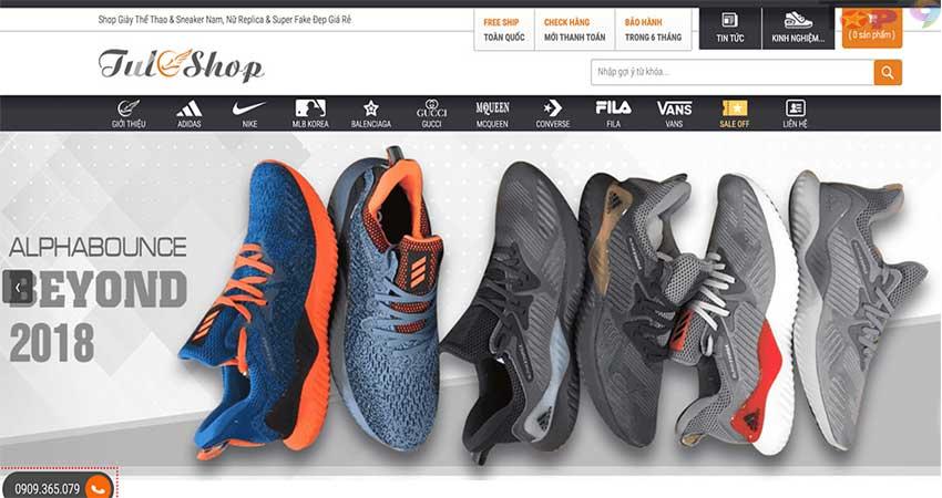 bat-mi-shop-ban-giay-sneaker-re-dep-tai-sai-gon-2