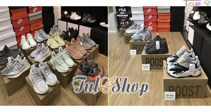 bat-mi-shop-ban-giay-sneaker-re-dep-tai-sai-gon-5
