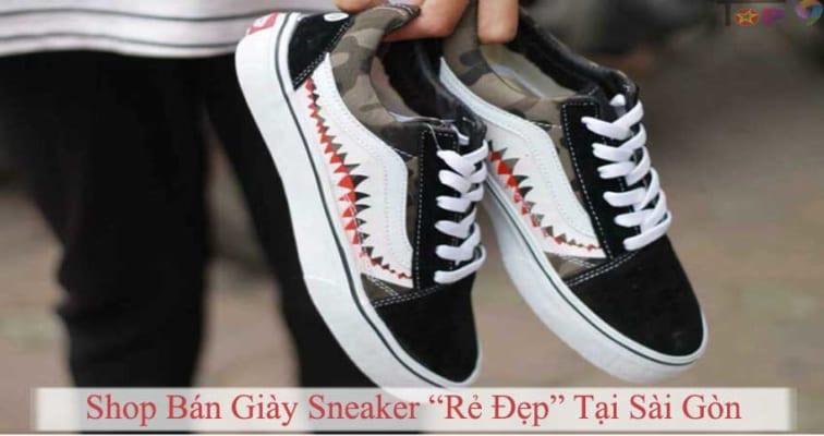 bat-mi-shop-ban-giay-sneaker-re-dep-tai-sai-gon