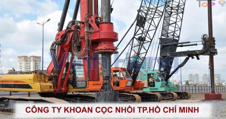 cong-ty-khoan-coc-nhoi-chat-luong-va-uy-tin-tai-tp-ho-chi-minh