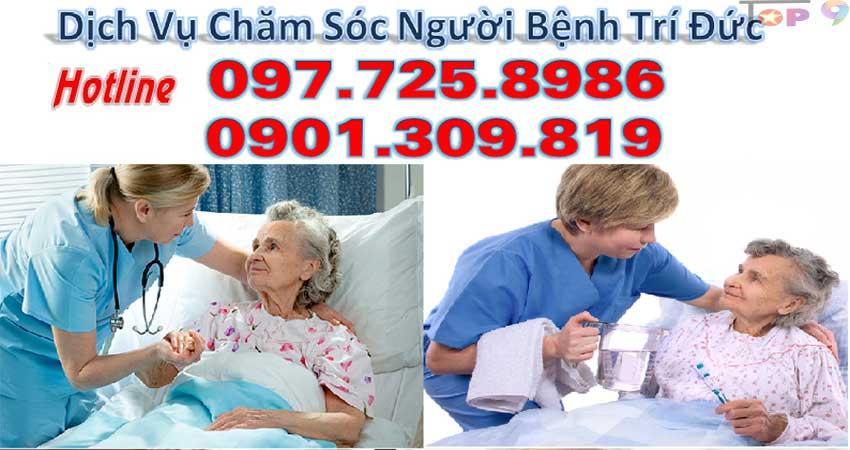 dich-vu-cham-soc-nguoi-gia-tai-nha-uy-tin-nhat-o-tp-hcm-1