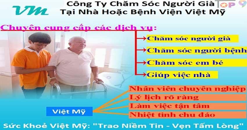 dich-vu-cham-soc-nguoi-gia-tai-nha-uy-tin-nhat-o-tp-hcm-3