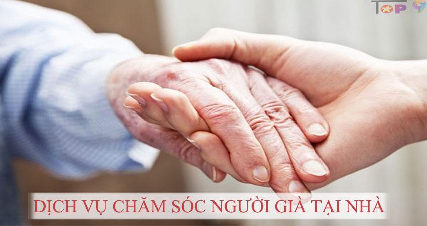 dich-vu-cham-soc-nguoi-gia-tai-nha-uy-tin-nhat-o-tp-hcm