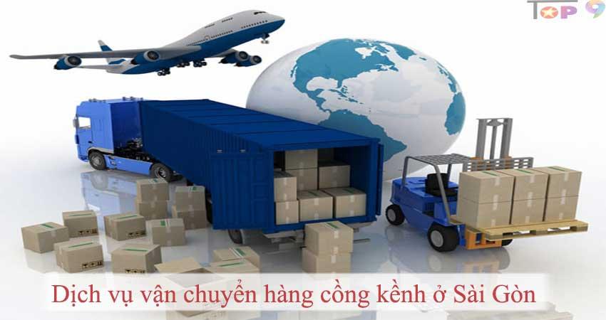 dich-vu-van-chuyen-hang-cong-kenh-uy-tin-tai-sai-gon