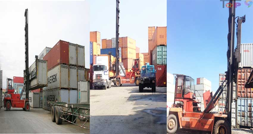 top-10-cong-ty-logistics-sai-gon-chuyen-nghiep-nhat-4