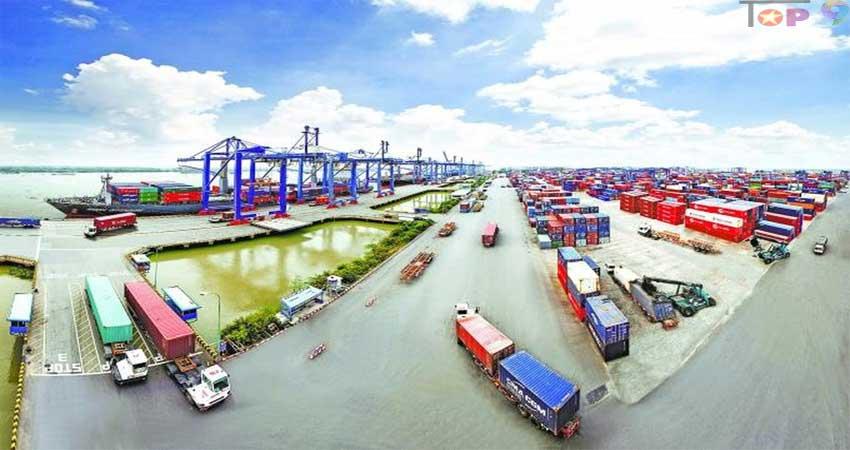 top-10-cong-ty-logistics-sai-gon-chuyen-nghiep-nhat-5