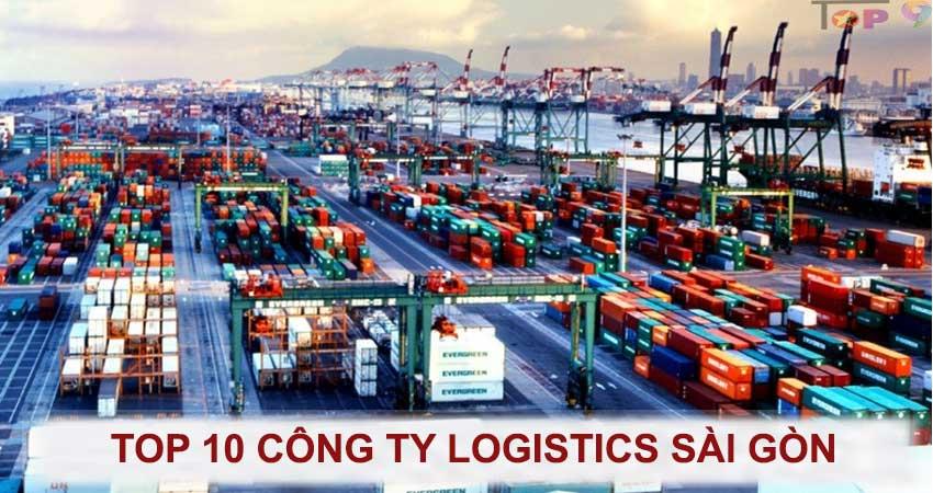 top-10-cong-ty-logistics-sai-gon-chuyen-nghiep-nhat