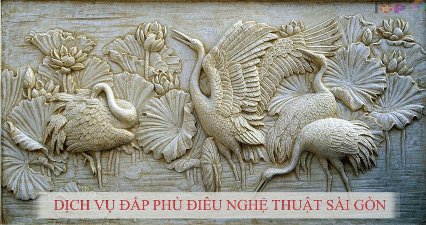 top-10-dich-vu-dap-ve-phu-dieu-nghe-thuat-o-sai-gon