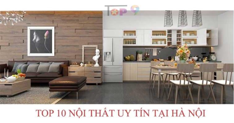 top-10-thuong-hieu-noi-that-uy-tin-o-ha-noi